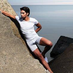 Latest Bodywear Innovations for Him