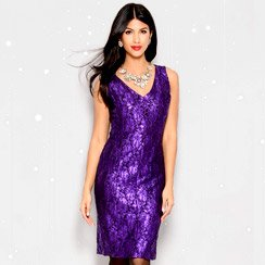 300 Most Popular Dresses Clearance