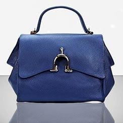 300 Most Popular Handbags Clearance