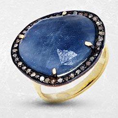 Jewels By Lori K