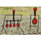 Set of 2 Guide Gear® .22 cal. Auto Reset Targets