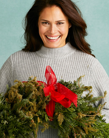 Free Shipping on orders of $25 or more! Use promo code WW98551. Expires 12/18/13
