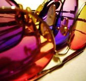 Sunglasses_NLsm