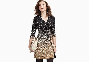 Up to 75% Off: Dresses Size M