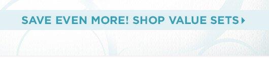 Shop Value Sets