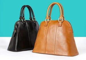 LaLucca Handbags
