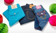 True Religion Kids | Shop Now