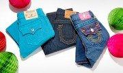 True Religion Kids | Shop Now