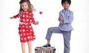 Masala Baby | Shop Now
