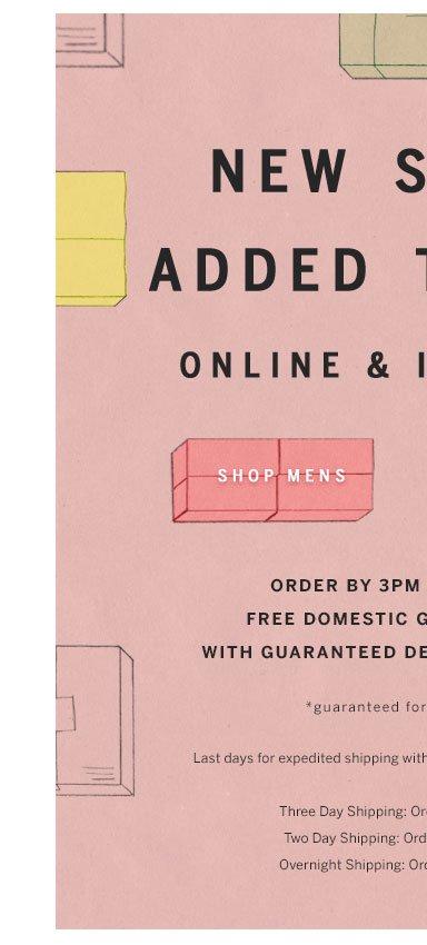 Shop Mens PJ