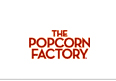 The Popcorn Factory®