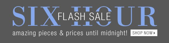 6hourflashsale_dec_eu