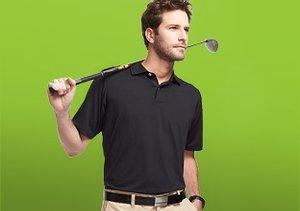 Gifts for Golfers: Fairway & Greene