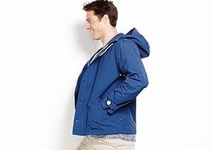 New Markdowns: Blazers & Jackets