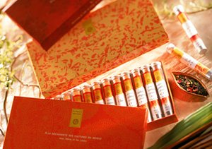 Palais des Thés: Tea Gifts