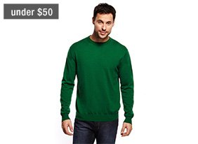 168074-hep-mens-sweaters-under-50-12-16-13_two_up