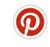 Follow Us on Pinterest
