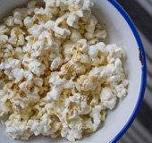 Popcorn_NLsm