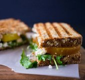 Beet Goat Cheese Sandwich_NLsm