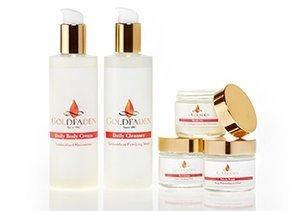 $29 & Under: Skin Care