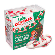 christmas-linky-doodles-candy-chains-132700-box