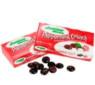junior-mints-peppermint-crunch-candy-125969-ALT