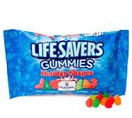 life-saver-gummie-holiday-shapes-132448-ALT