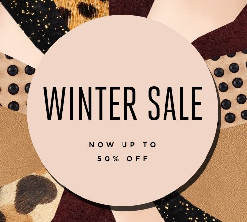 Shop the Loeffler Randall Winter Sale - Shoes and Handbags Now Up To 50% Off at the official Loeffler Randall Store www.LoefflerRandall.com