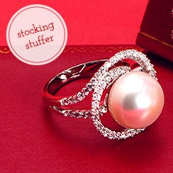 Pearl Jewelry Clearance