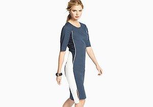 Up to 90% Off: Designer Dresses