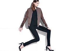 Up to 90% Off: Designer Pants & Skirts