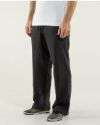 Post Gravity Pant (Regular)