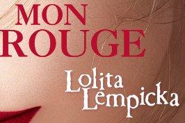 MON ROUGE Lolita Lempicka