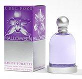 Halloween For Women By Jesus Del Pozo
