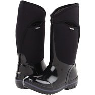 Bogs Solids Tall