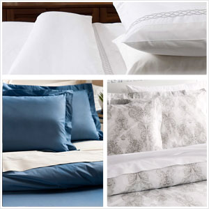 Prep Every Bedroom for Guests