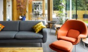 Mid-Century Furniture Classics | Shop Now