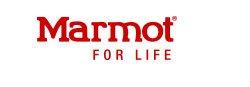Marmot For Life