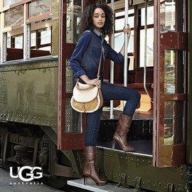 UGG® Australia