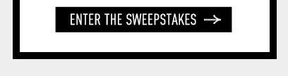 Enter The Sweepstakes