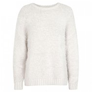 BY MALENE BIRGER - Oversized angora blend jumper