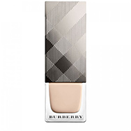BURBERRY - Nail Lacquer