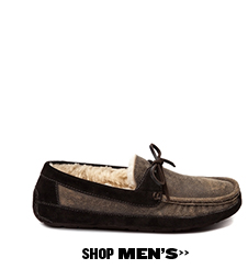 Shop UGG for Men