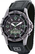 Men's Kahuna Velcro Chronograph