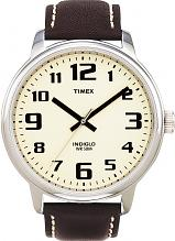 Men's Timex Indiglo Easy Reader