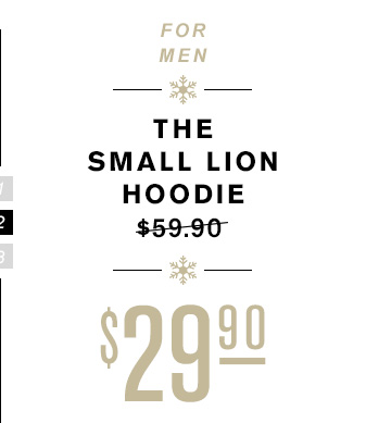 Shop Men's Deal of the Day