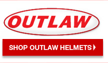 Shop Outlaw Helmets