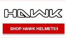Shop Hawk Helmets