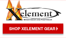 Shop Xelement Gear