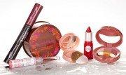 Bourjois Cosmetics | Shop Now
